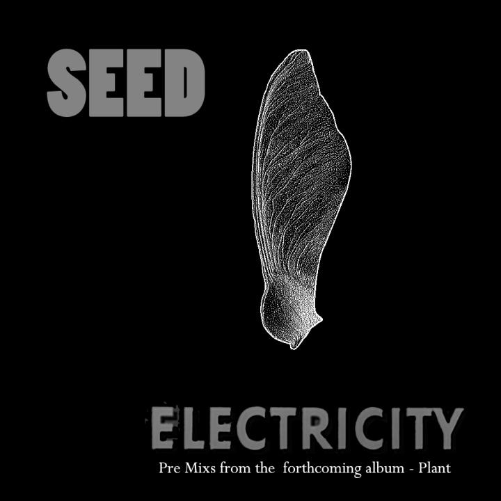 SeedCover